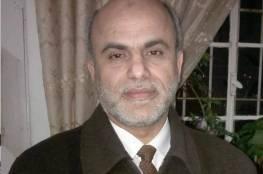 تحويل المحاضر الأسير مصطفى الشنار للاعتقال الإداري