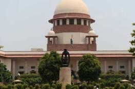 شاب هندي يقود والديه إلى المحكمة.. بسبب إنجابه!