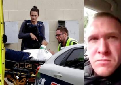 """سيناتور أسترالي يبرر ويؤيد """"مذبحة المسجدين"""" في نيوزلندا"""