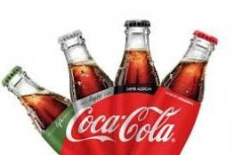 فوائد المشروبات الغازية.. سهم كوكاكولا وتاريخ المشروبات الغازية حول العالم