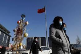 """الصين ترد بقوة على تقرير منشأ كورونا.. """"لن نكون كبش فداء"""""""