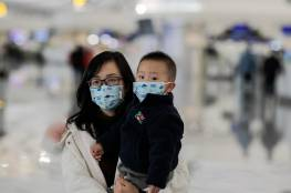 الاول مرة ..الصين تقر بالتخلص من عينات مبكرة من كورونا من أجل السلامة