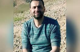 """إدارة سجون الاحتلال تنقل الأسير ربيع أبو نواس إلى عزل سجن """"مجدو"""""""