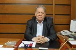 اللجنة العليا لاستعادة حقوق الموظفين تثمن تصريحات فتوح وتطالب بترجمتها لأفعال