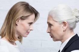 دراسة علمية غير مسبوقة: عملية الشيخوخة لا يمكن وقفها
