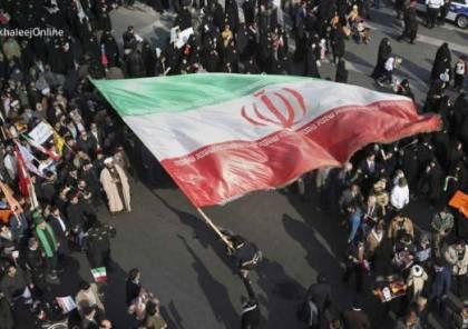 العفو الدولية: عدد قتلى المظاهرات الشعبية في إيران بلغ 208 مواطن