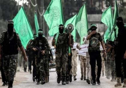 هل نحن على أعتاب توقيع اتفاق تهدئة بين حماس وإسرائيل؟