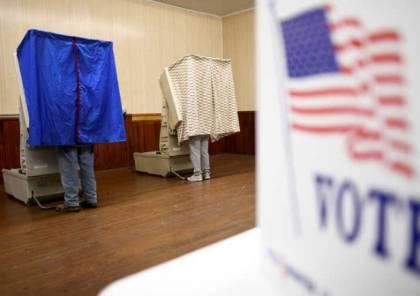 كبير موظفي البيت الأبيض: انتخابات الرئاسة الأمريكية في الثالث من نوفمبر
