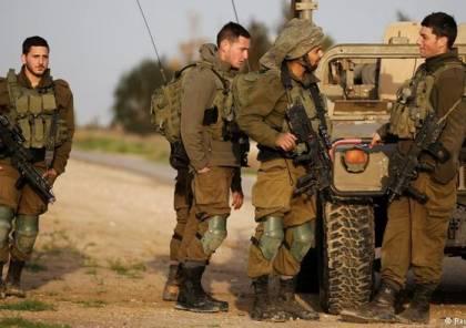يديعوت: الجولة المصغرة الحالية انتهت وقد نجد أنفسنا بمعركة كبرى يدخل فيها جيش الاحتلال لغزة
