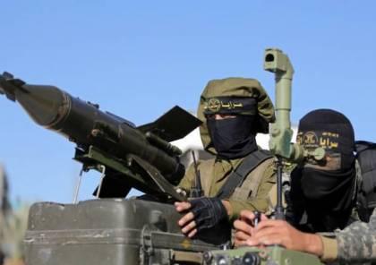 الجهاد يمتلك صواريخ متطورة.. ضابط بفرقة غزة يكشف عن هدف عملية اغتيال ابو العطا