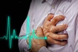 لحماية صحه مرضى القلب في الشتاء 4 نصائح