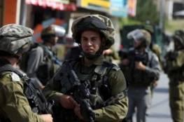 عضو كنيست يشن هجوما على نفتالي بينيت بسبب أحداث جنين