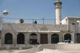 إسرائيل تلغي قيوداً أُخرى وتسمح بفتح المساجد داخل الخط الأخضر