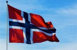 لهذا السبب .. النرويج تجمد مساعدتها للسطة