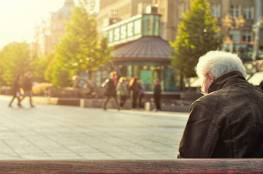 دراسة تكشف تأثير التقاعد المبكر على صحتك