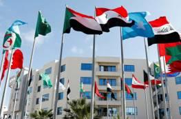 تقديرات إسرائيلية: دولتان جديدتان ستنضم للتطبيع بعد المغرب