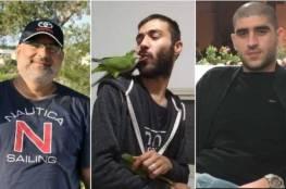 ليلة دامية في باقة الغربية: قتيل ثالث متأثرا بإصابته