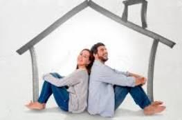 10 عادات قد تدمر زواجكِ دون أن تشعري