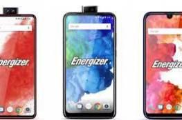 """شركة تتحدى سوق الهواتف بـ""""أكبر بطارية على الإطلاق"""""""