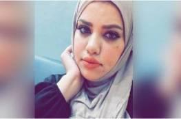 حادثة وفاة امرأة حامل حرقا على يد زوجها تثير غضبا بالعراق