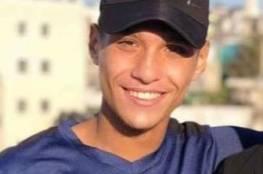 الحكم بالسجن والغرامة على شاب من مخيم الدهيشة