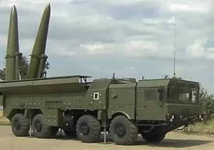 100 منظومة صواريخ دفاعية.. صفقة أميركية جديدة تزيد غضب الصين