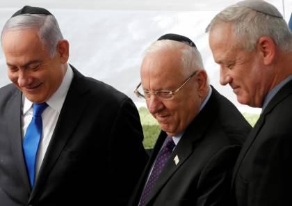 انتخابات الكنيست الـ23: الجدول الزمني لتشكيل حكومة إسرائيلية جديدة