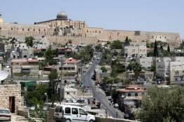 عرار يوضح الهدف من سيطرة الاحتلال على أراضي مسافر يطا