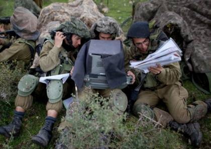 الكشف عن وسيلة غريبة استخدمها جيش الاحتلال للعثور على انفاق حزب الله