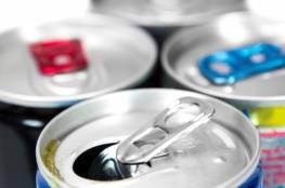 مشروبات الطاقة تقودك إلى الإدمان !