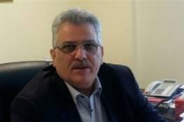 غنيم: تنفيذ المشاريع المائية في غزة لم يتوقف والخدمات متواصلة رغم تفاقم التحديات