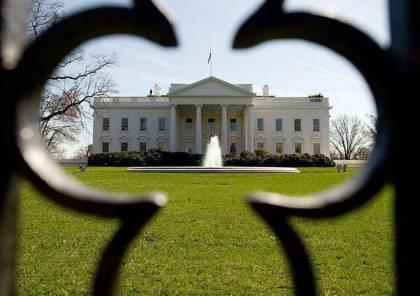البيت الأبيض يكشف عن أول زعيم يهاتفه بايدن