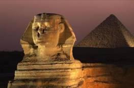 """إغلاق جميع المتاحف والمواقع الأثرية المصرية لمواجهة """"كورونا"""""""
