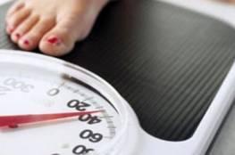 كم من الوقت يجب أن تصوم لفقدان الوزن؟