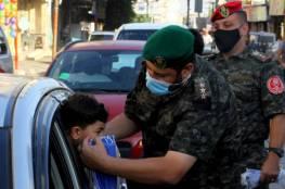 ابو نعيم: قطاع غزة يعيش حالة استثنائية ولن نستطيع الاستمرار طويلاً في فرض الإجراءات المشددة