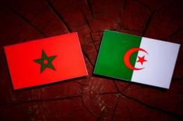 مركز استخباراتي أمريكي: هذه مخاطر تزايد التوترات بين الجزائر والمغرب
