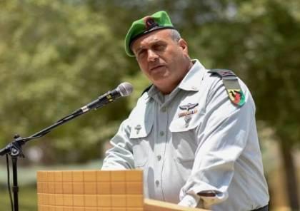 فوكس: عنف المستوطنين ضد الجيش بالضفة سلوك إجرامي خطير