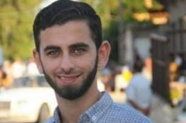 الشاباك يكشف تفاصيل التحقيق مع عز الدين بدر الذي تسلل إلى إسرائيل بحراً