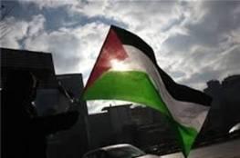 """لجنة الاشراف: """"انتخابات مانشستر لا تمثل الجالية الفلسطينية"""""""