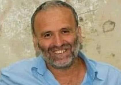 العليا الإسرائيلية تلغي أمرًا بهدم منزل الأسير نظمي أبو بكر