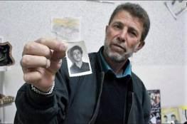 للمرة الثالثة... محكمة الاحتلال تؤجل موعد النظر في التماس أسرى صفقة وفاء الأحرار
