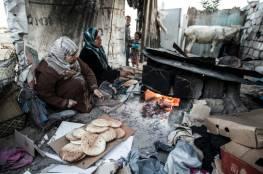 النرويج و الاتحاد الأوروبي يدعوان لاجتماع طارئ لحل الأزمة بغزة