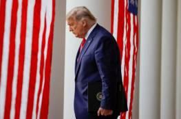 """نيويورك تايمز: ترامب الخاسر الأكبر والحزب الجمهوري ميت وترقص """"أمريكا العظيمة"""" على قبره"""
