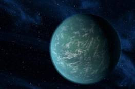 فيديو.. علماء ناسا يقرون بخطئهم بتصور كيفية نشأة الكواكب