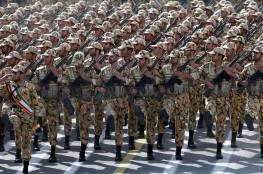يديعوت : إيران ستضرب اسرائيل خلال يوم الإستقلال