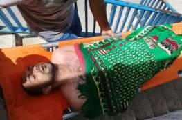 صور.. مصدر كبير : الأونروا قد تعلّق عملها في غزة ردًا على الاحتجاجات