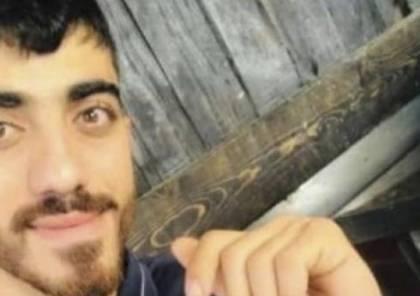 وفاة شاب متأثرًا بإصابته بالرصاص في رهط