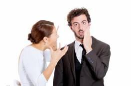 خبيرة علاقات أسرية: هرمون السعادة عند الرجل أكثر من المرأة