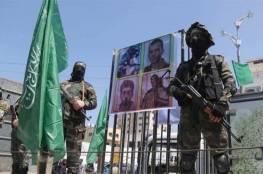 حماس: لدينا هدفان استراتيجيان.. والاحتلال يراوغ وغير جاهز لدفع الثمن المطلوب لصفقة الاسرى