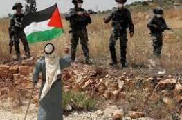 متضامنون مع فلسطين في الولايات المتحدة يطلقون حملة لتطبيق مشروع قانون 2590